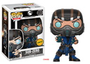 2017-Funko-Pop-251-Sub-Zero-Limited-Chase-Edition