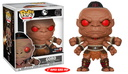2017-Funko-Pop-256-Goro-GameStop-Exclusive