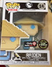 2017-Funko-Pop-8-Bit-14-Raiden-Limited-Glow-Chase-Edition-GameStop-Exclusive