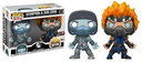 2017-Funko-Pop-XXX-Scorpion-Sub-Zero-2pack-GameStop-Exclusive
