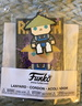 2017-Funko-Raiden-Lanyard-Black-Friday-Only