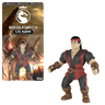 2018-Funko-Action-Figure-Liu-Kang