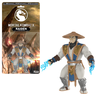 2018-Funko-Action-Figure-Raiden