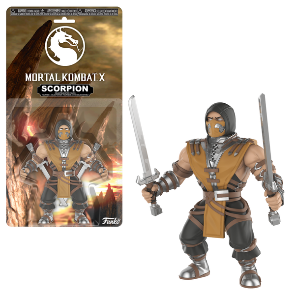 [Image: 2018-Funko-Action-Figure-Scorpion-me.png]