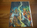 DrDMkM-Artcells-MK-Vs-DC-Universe-Litho-001
