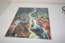 DrDMkM-Artcells-MK-Vs-DC-Universe-Litho-002