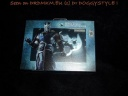 Burn11250-MK-Controllers-PS2-Fatality-Kontroller-Boxed-Sub-Zero