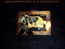Burn11250-MK-Controllers-XBOX-Fatality-Kontroller-Boxed-Scorpion