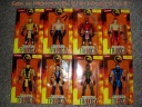 Burn11250-MK-Figures-1996-Toy-Island-MK-Trilogy-10-inch-Complete-Set-Of-8