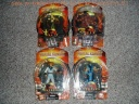 Burn11250-MK-Figures-2000-Palisades-Complete-Set-Of-4