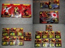 Burn11250-MK-Figures-Hasbro-Complete-Set-001