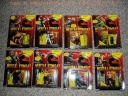 Burn11250-MK-Figures-Hasbro-Complete-Set-003-3.75inch-Figures-Movie-Edition