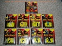Burn11250-MK-Figures-Hasbro-Complete-Set-005-3.75inch-Figures