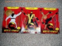 Burn11250-MK-Figures-Hasbro-Complete-Set-006-12inch-Figures