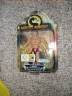 Burn11250-MK-Figures-Jazwares-Deception-Goro-2007-Exclusive