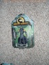 Burn11250-MK-Figures-Jazwares-Deception-Noob