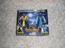 Burn11250-MK-Figures-Jazwares-Hot-Topic-Exclusive-Scorpion-Subzero