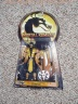 Burn11250-MK-Figures-Jazwares-Shaolin-Monks-Scorpion