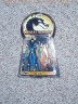 Burn11250-MK-Figures-Jazwares-Shaolin-Monks-Sub-Zero