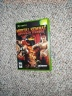 Burn11250-MK-Games-XBOX-4of4-Shaolin-Monks