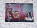 Burn11250-MK-Games-XBOX-Deception-Kollectors-Edition-Mileena-002
