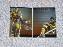 Burn11250-MK-Games-XBOX-Deception-Kollectors-Edition-Scorpion-002