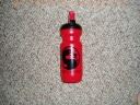 Burn11250-MK-Promo-Conquest-Water-Bottle