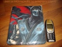 DrDMkM-Cases-Custom-MK-Sub-Zero-Ipad7inchSleeve-001