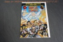 DrDMkM-Comics-Malibu-1994-Blood-And-Thunder-Issue-1-A-Slow-Boat-To-China-Special-Edition