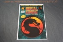 DrDMkM-Comics-Malibu-1994-Blood-And-Thunder-Issue-1-A-Slow-Boat-To-China