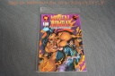 DrDMkM-Comics-Malibu-1994-Blood-And-Thunder-Issue-2