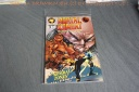 DrDMkM-Comics-Malibu-1994-Blood-And-Thunder-Issue-4