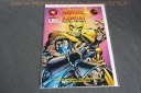 DrDMkM-Comics-Malibu-1994-Blood-And-Thunder-Issue-5