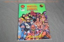 DrDMkM-Comics-Malibu-1994-Blood-And-Thunder-Issue-6