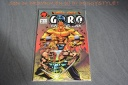 DrDMkM-Comics-Malibu-1994-Goro-Prince-Of-Pain-Issue-2-Down-And-Out-In-Outworld