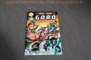 DrDMkM-Comics-Malibu-1994-Goro-Prince-Of-Pain-Issue-3-Armed-And-Dangerous