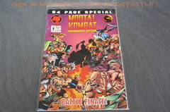 DrDMkM-Comics-Malibu-1994-Tournament-Edition-Issue-1-With-Friends-Like-These