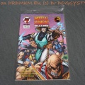 DrDMkM-Comics-Malibu-1995-Battlewave-Issue-1-Where-The-Wild-Things-Are