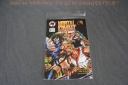 DrDMkM-Comics-Malibu-1995-Battlewave-Issue-2-A-Fighting-Chance