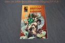 DrDMkM-Comics-Malibu-1995-Battlewave-Issue-3-No-Guts-No-Glory