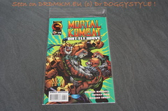 DrDMkM-Comics-Malibu-1995-Battlewave-Issue-4-Days-Of-Thunde-Nights-Of-Pain