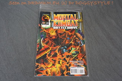 DrDMkM-Comics-Malibu-1995-Battlewave-Issue-5-The-Killing-Fields-And-The-Gift