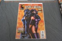 DrDMkM-Comics-Malibu-1995-Kitana-And-Mileena-Issue-1-Sister-Act
