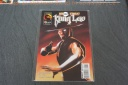 DrDMkM-Comics-Malibu-1995-Kung-Lao-Issue-1-Rising-Son