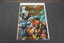 DrDMkM-Comics-Malibu-1995-Rayden-And-Kano-Issue-1-Eye-Of-The-Storm-Gold-Foil-Cover