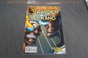 DrDMkM-Comics-Malibu-1995-Rayden-And-Kano-Issue-2-The-Evil-That-Men-Do