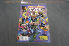 DrDMkM-Comics-Malibu-1995-Rayden-And-Kano-Issue-3-When-Part-The-Heavens