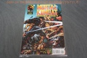 DrDMkM-Comics-Malibu-1995-Tournament-Edition-II-Issue-1-A-Cold-Day-In-Hell