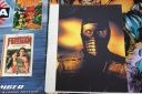 DrDMkM-Comics-Manga-Publishing-UK-Issue-2-October-1995-With-Scorpion-Reptile-Postcards-002
