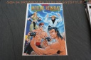 DrDMkM-Comics-Midway-1992-MK-Collectors-Edition-001